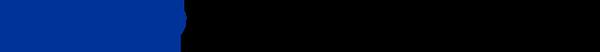 Atomic Paketkonfigurator
