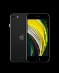iphone-se-black-select-2020_GEO_EMEA