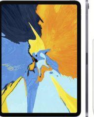 apple-ipad-pro-11-wifi-64-gb-spacegrau