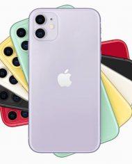 133553_iphones11.0e2a1205