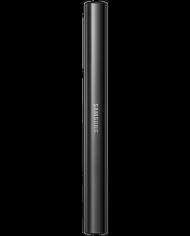 samsung-galaxy-z-fold2-5g-mystic-black-seite