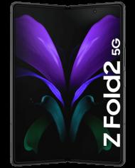 samsung-galaxy-z-fold2-5g-mystic-black-vorne-und-hinten